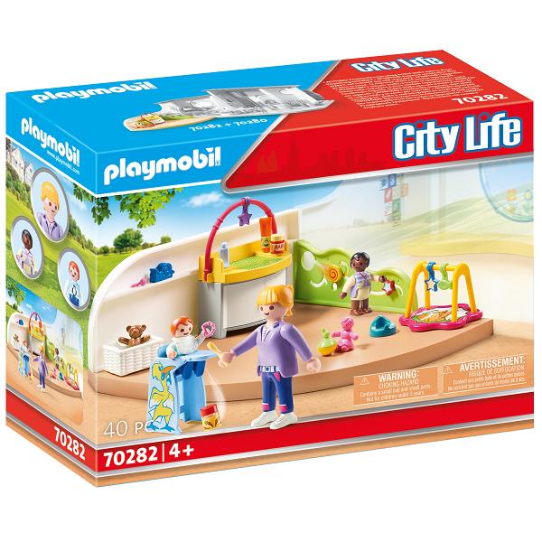 PLM CITY LIFE AITHOUSA GIA MORA 70282