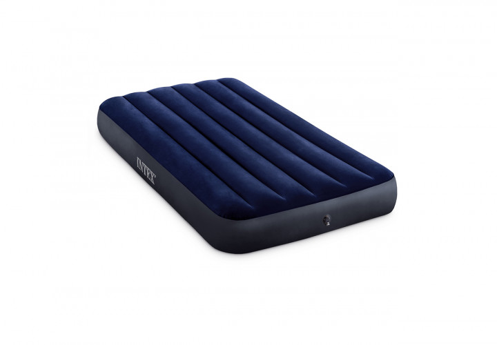 10in Twin Dura-Beam Classic Downy Airbed