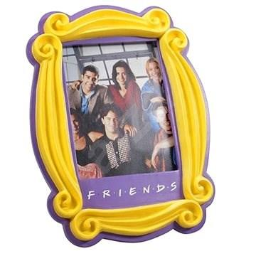 PHOTO FRAME BOXED - FRIENDS