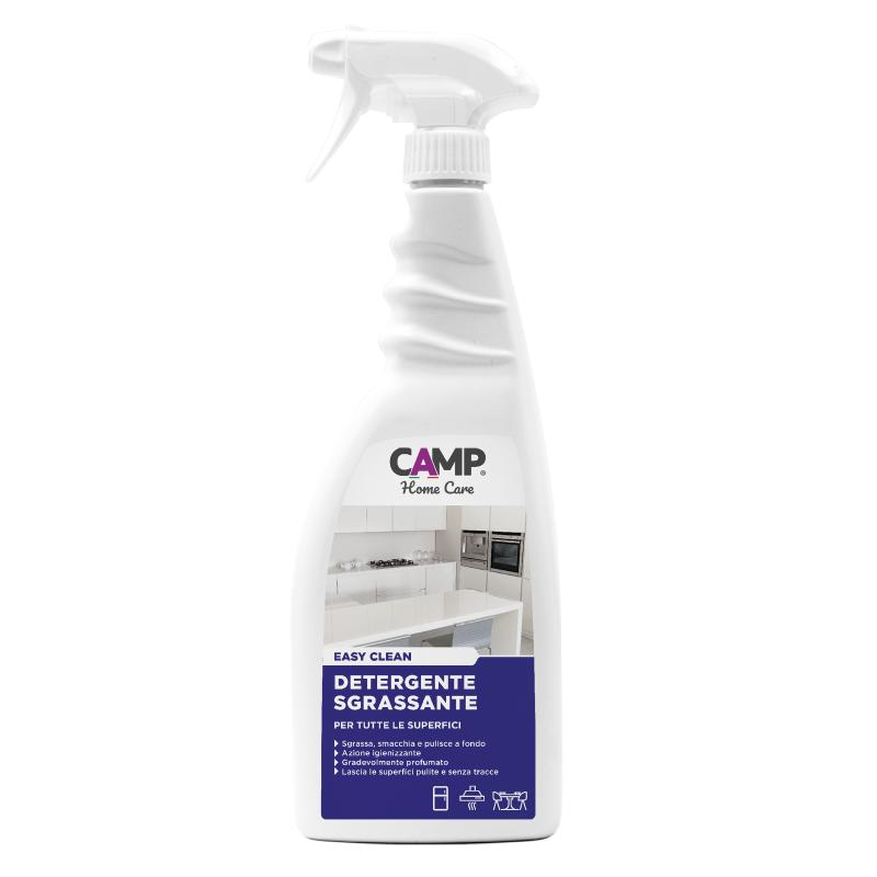 EASY CLEAN SPRAY 750ML (ΑΠΟΛΥΠΑΝΤΙΚΟ ΓΕΝΙΚΗΣ ΧΡΗΣΗΣ)