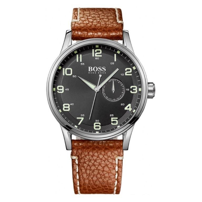 HUGO BOSS - 1512723