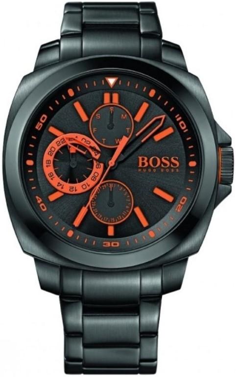 HUGO BOSS - 1513104