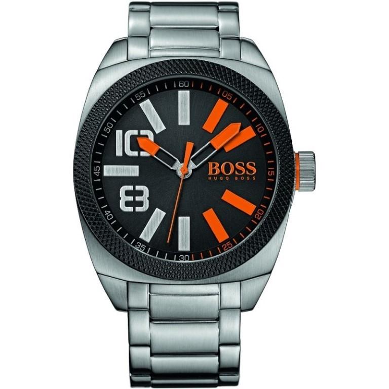 HUGO BOSS - 1513114