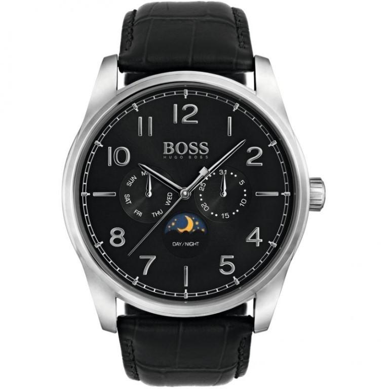 HUGO BOSS - 1513467