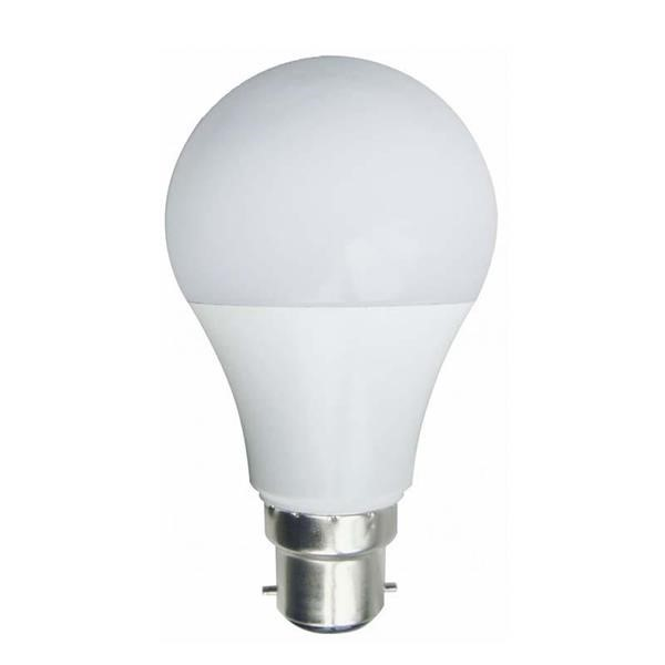 147-82145 LED LAMP A60 12W B22 220-240V 300° 4000K 1055LM