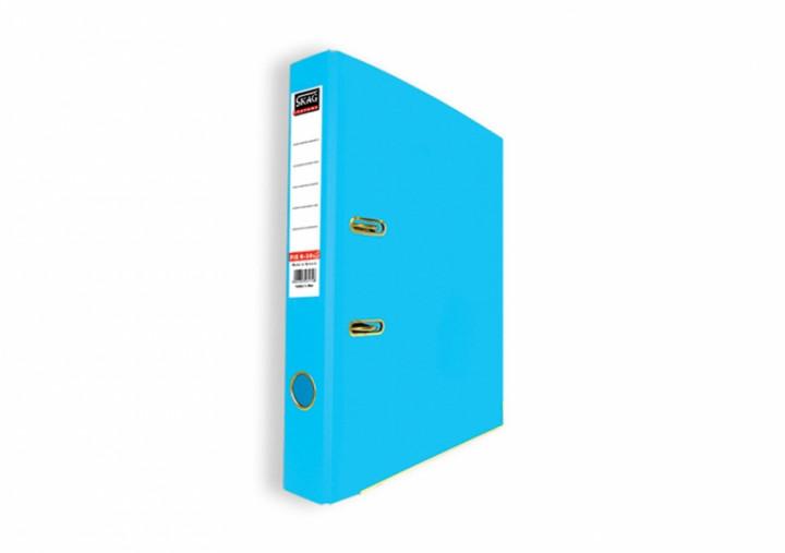 Skag Boxfiles - Light Blue, 4/34