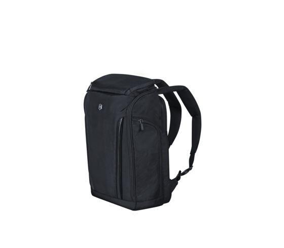 Altmont Professional Fliptop Laptop Backpack Black