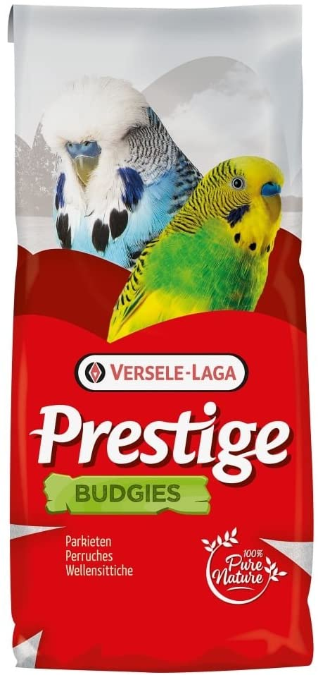 Versele Laga Budgies Prestige 1kg
