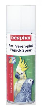 Papick Spray 200ml