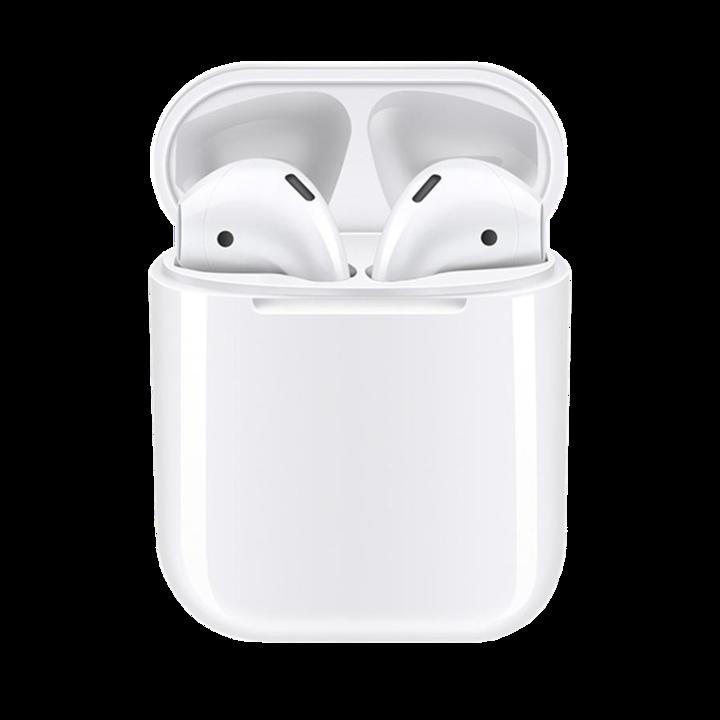 Earpods Classic - White