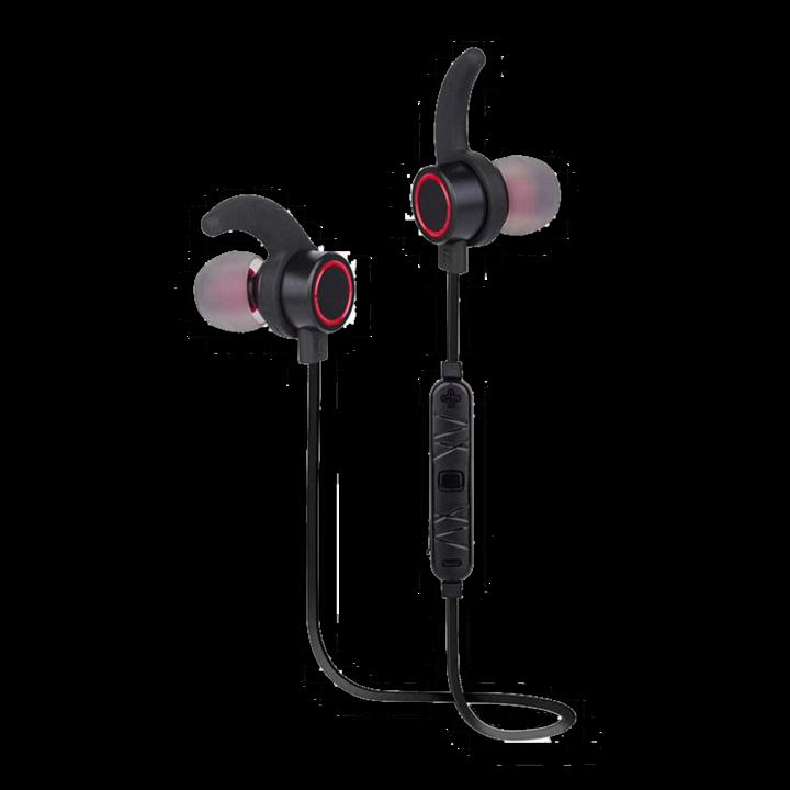 Bluetooth Earphones In-Ear M10