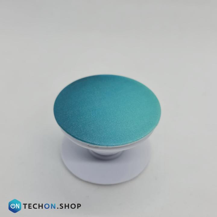 POP Socket - Light Blue