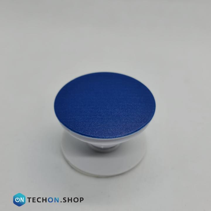 POP Socket - Blue