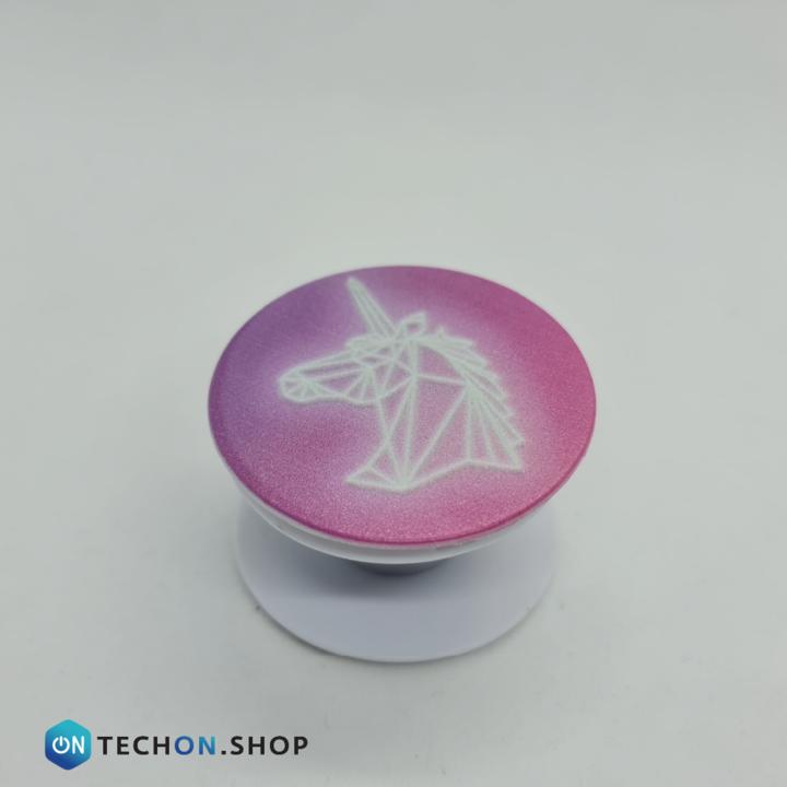 POP Socket - Unicorn
