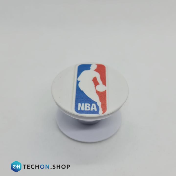 POP Socket - NBA
