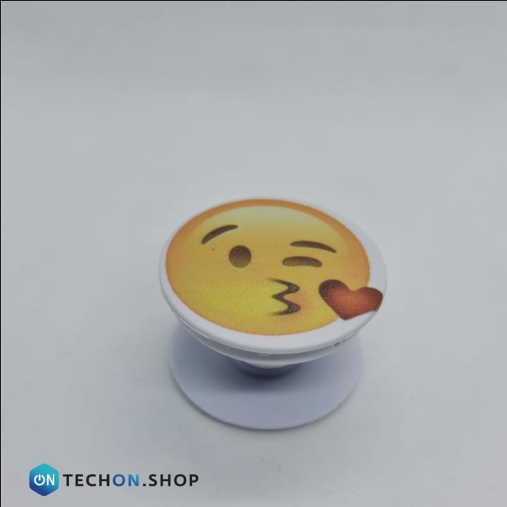 POP Socket - Emoji