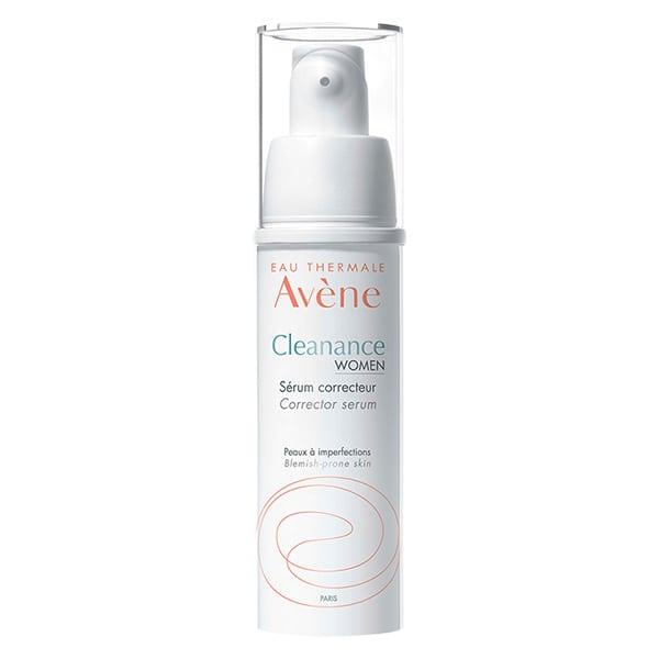 Avene Cleanance women serum - 30ml