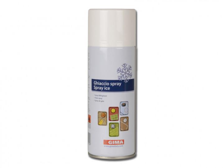 Icr Spray gima bottle - 400ml