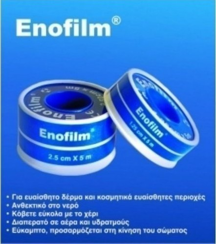 Kessler Enofilm 5M X 2,50 Cm
