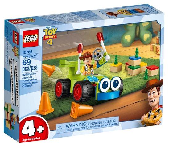 LEGO_10766_Woody_5cc183d2288d3