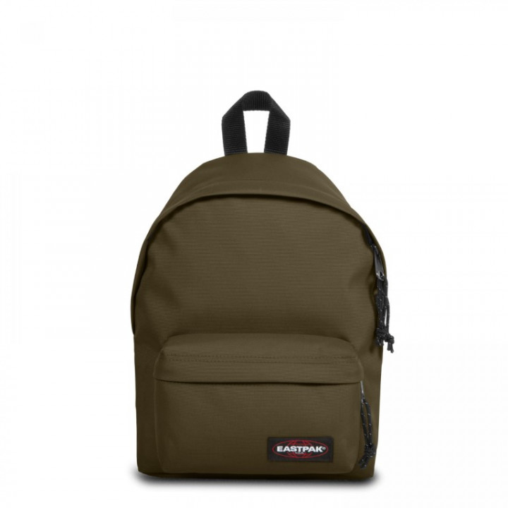 Eastpak Orbit Army Olive - Extra Small
