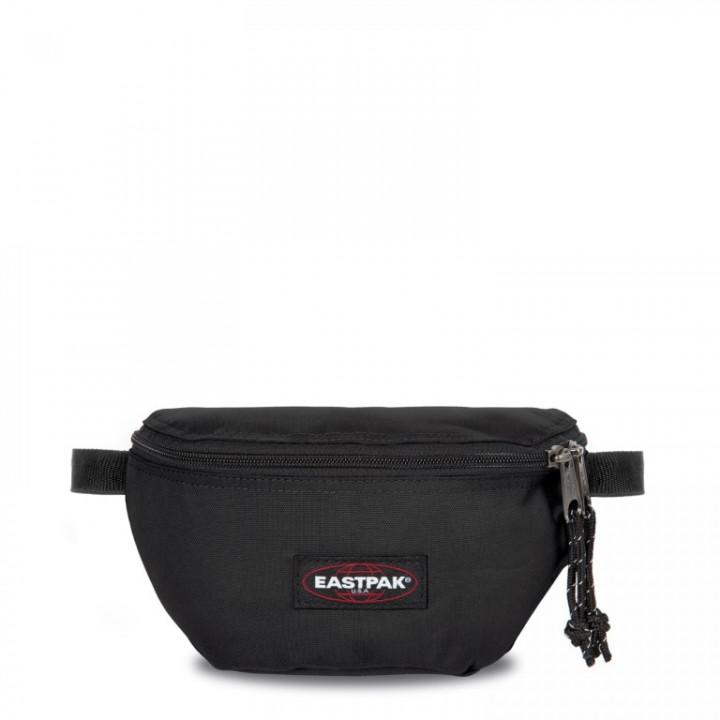 Eastpak Springer Black - Extra Small