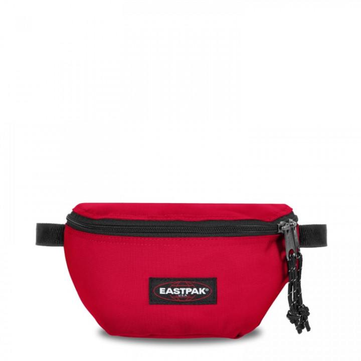 Eastpak Springer Sailor Red - Extra Small