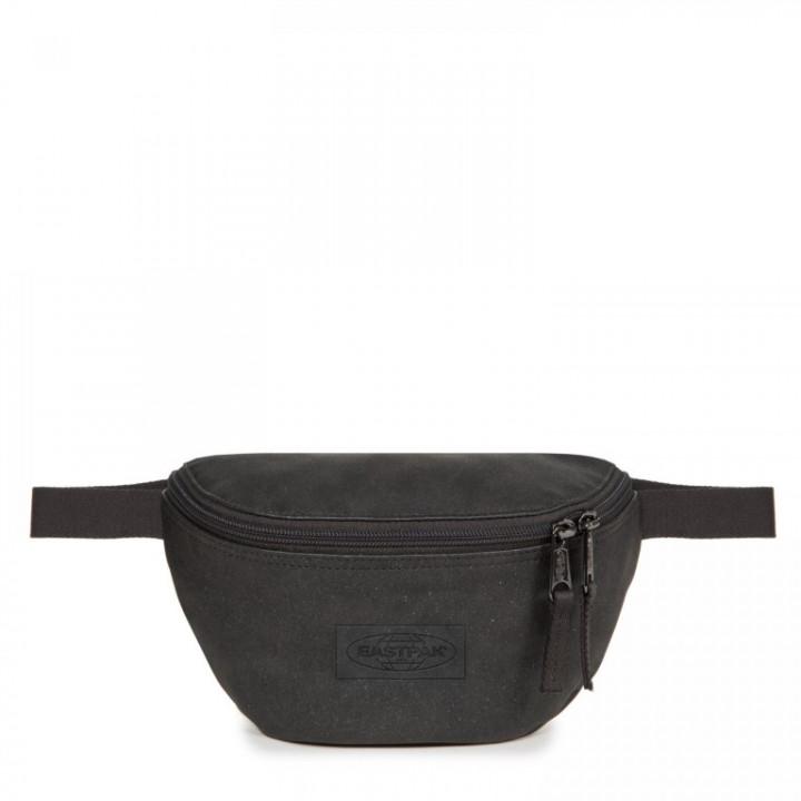 Eastpak Springer Super Fashion D - Extra Small