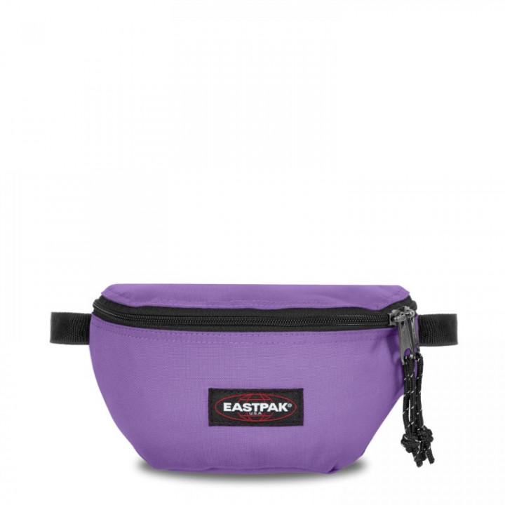 Eastpak Springer Petunia Purple - Extra Small