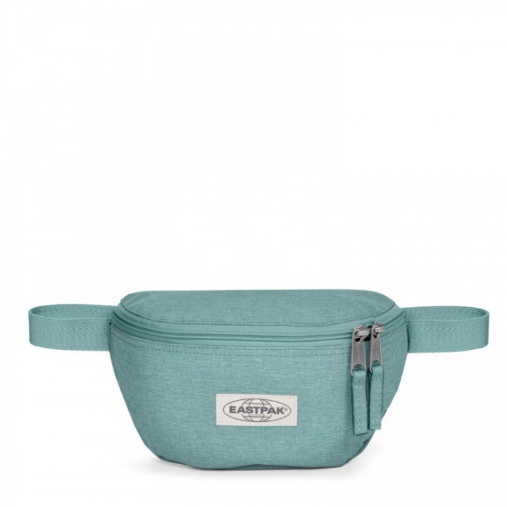 Eastpak Springer Muted Pool - Extra Small