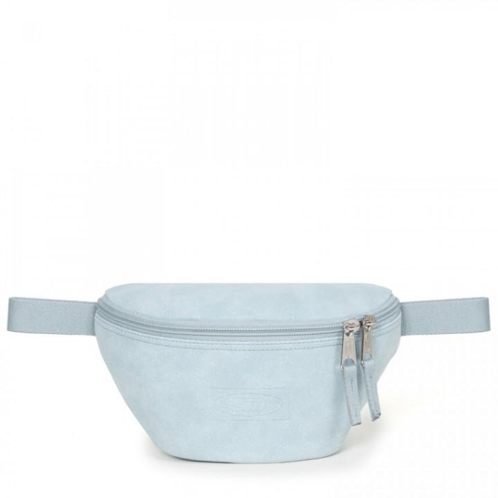 Eastpak Springer Super Fashion Light Blue - Extra Small