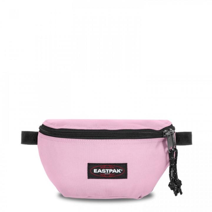 Eastpak Springer Sky Pink - Extra Small