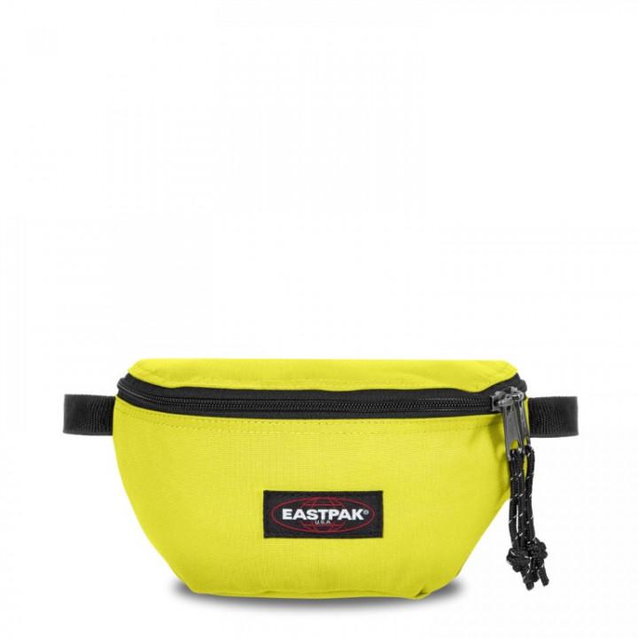 Eastpak Springer Spring Lime - Extra Small