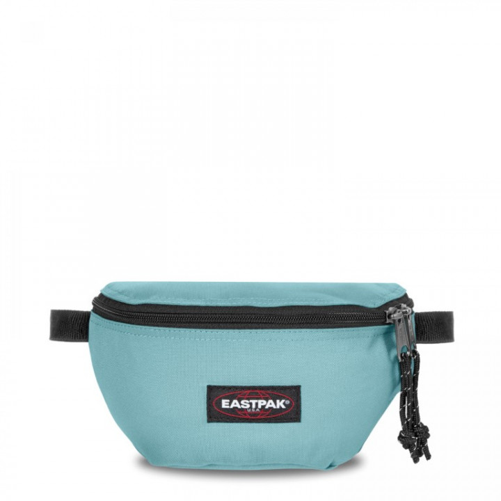 Eastpak Springer Water Blue - Extra Small