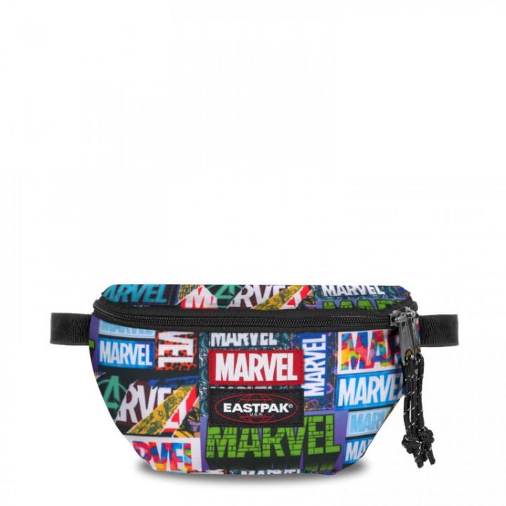 Eastpak Springer Marvel Multi - Extra Small