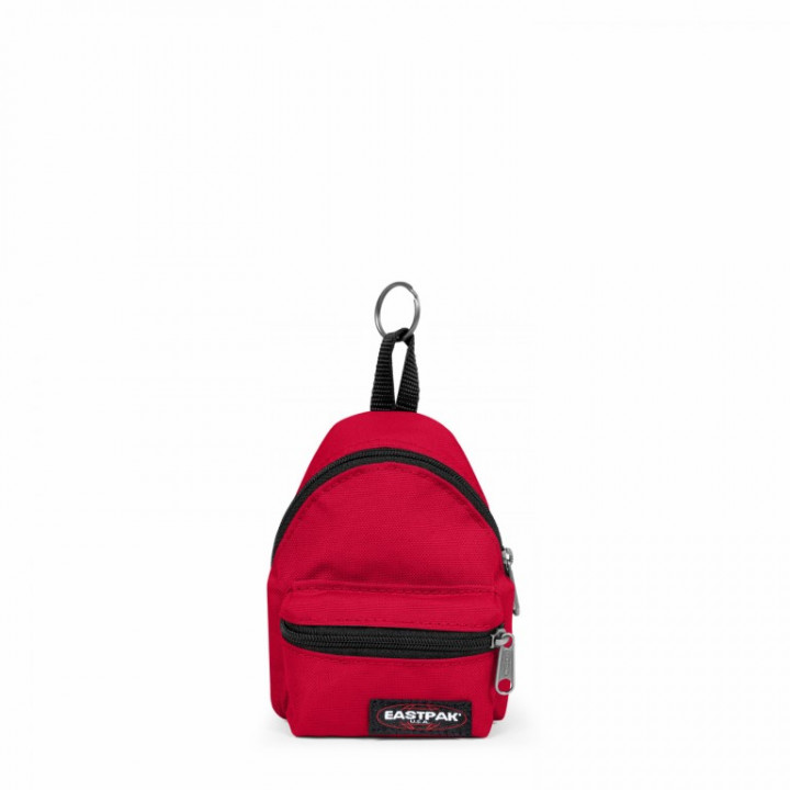 Eastpak Mini Padded Sailor Red - Extra Small