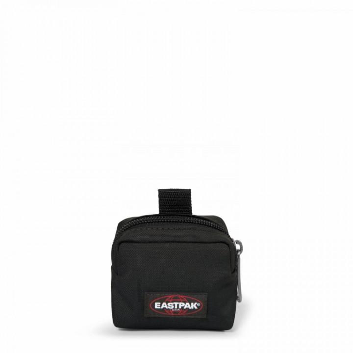 Eastpak Stalker Black - Extra Small