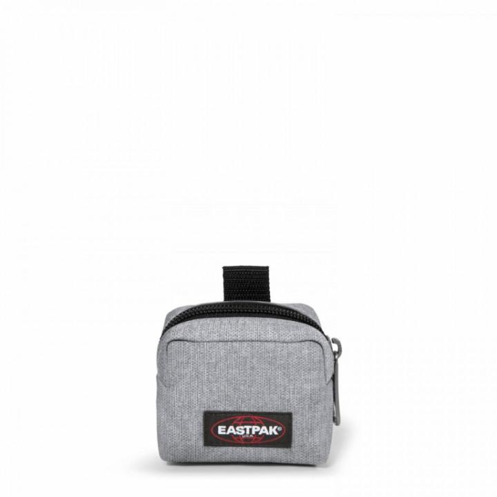 Eastpak Stalker Sunday Grey - Extra Small