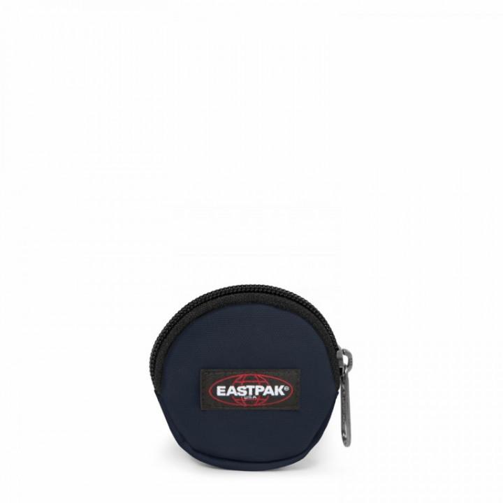 Eastpak Groupie Cloud Navy - Extra Small