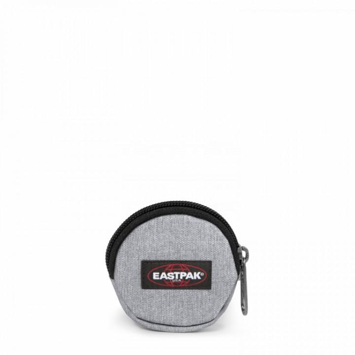 Eastpak Groupie Sunday Grey - Extra Small