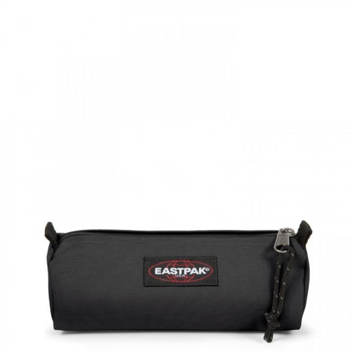 Eastpak Benchmark Single Black - Extra Small
