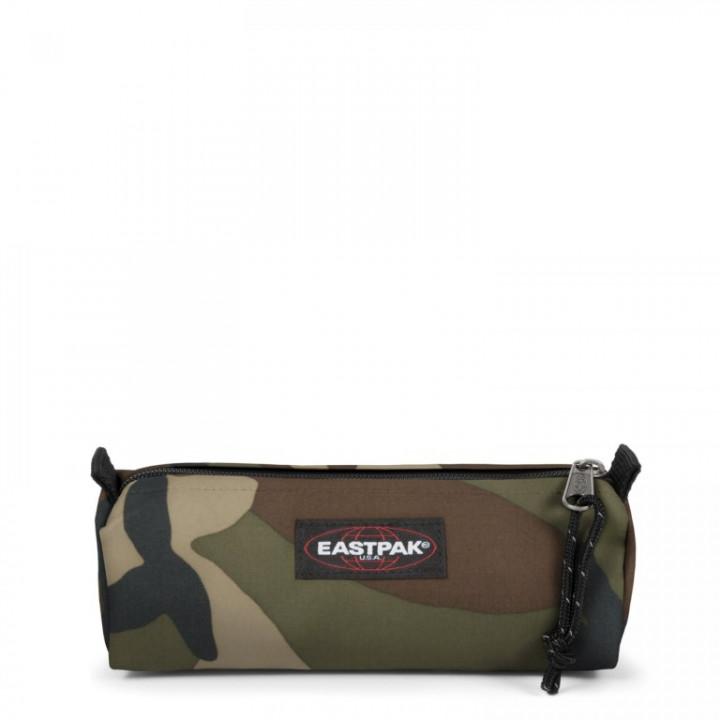 Eastpak Benchmark Single Camo - Extra Small
