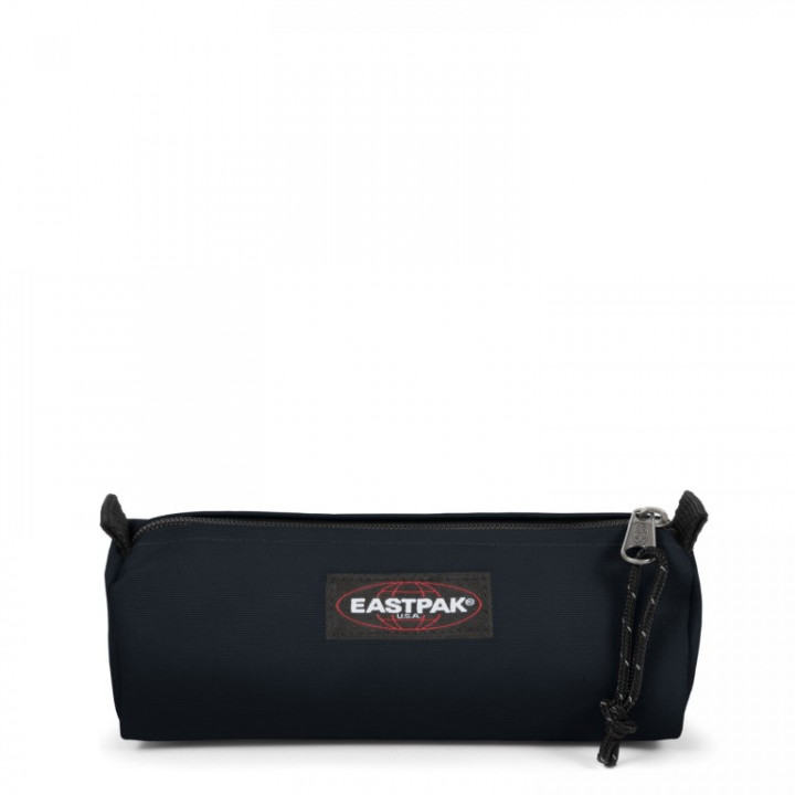 Eastpak Benchmark Single Cloud Navy - Extra Small