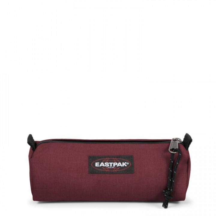Eastpak Benchmark Single Crafty Wine - Extra Small