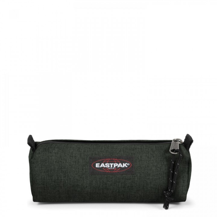 Eastpak Benchmark Single Crafty Moss - Extra Small