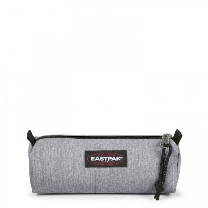 Eastpak Benchmark Single Sunday Grey - Extra Small