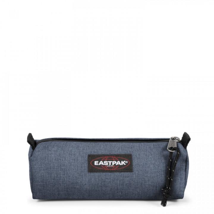 Eastpak Benchmark Single Crafty Jeans - Extra Small