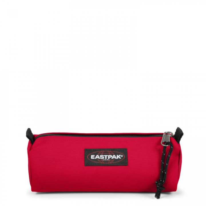Eastpak Benchmark Single Sailor Red - Extra Small
