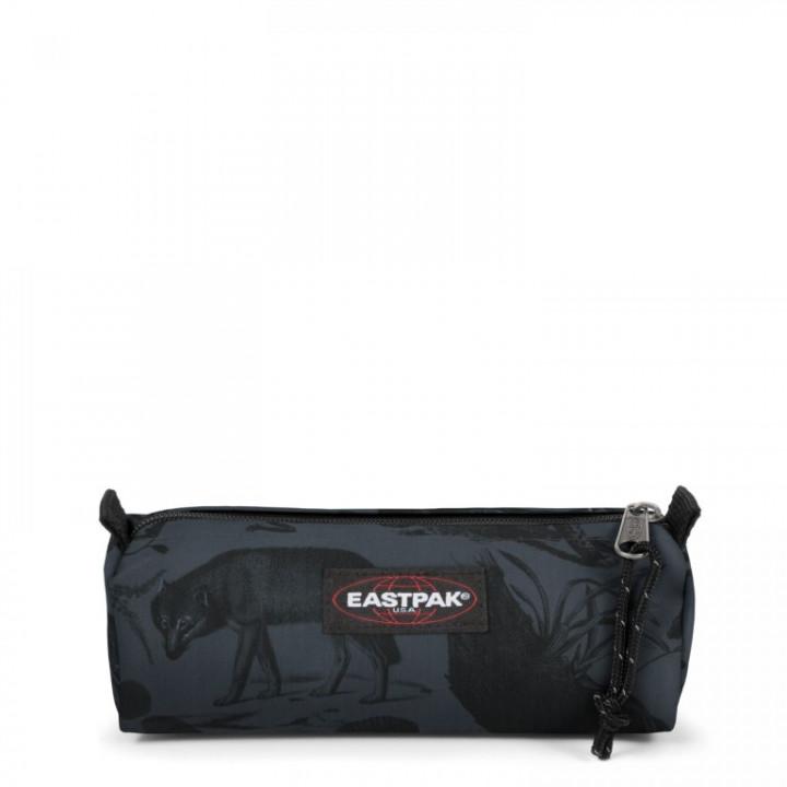 Eastpak Benchmark Single Bozoo Grey - Extra Small