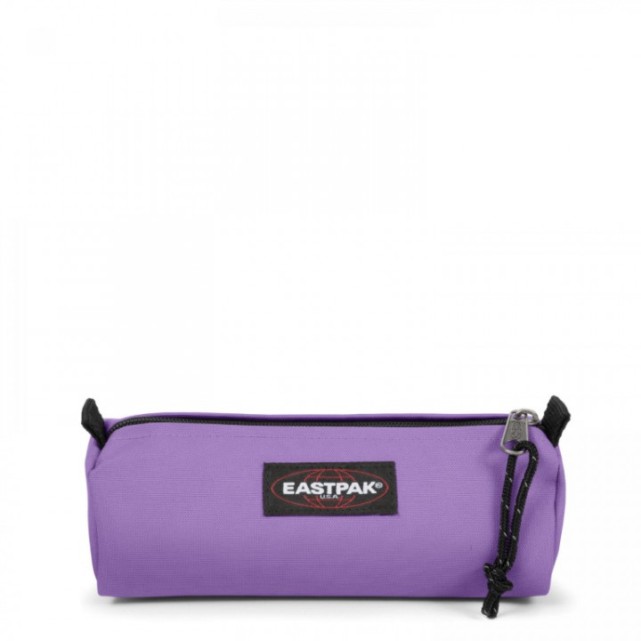 Eastpak Benchmark Single Petunia Purple - Extra Small